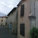 1986 AE 815, 815. 16 rue Centrale. Maisons, © photo Google Maps 2011.